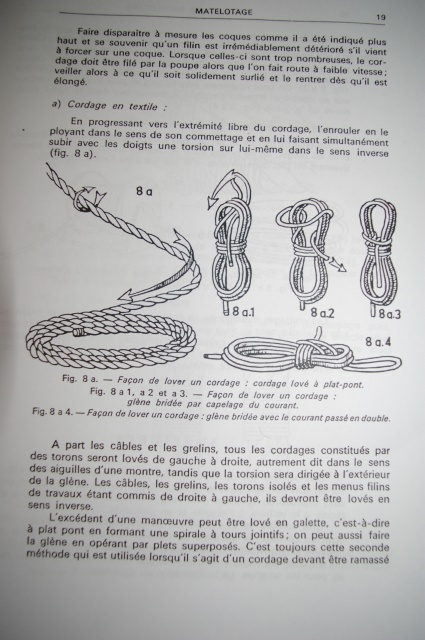 Royal Caroline de Pannart au 1/47 - Page 5 905680noeuds001