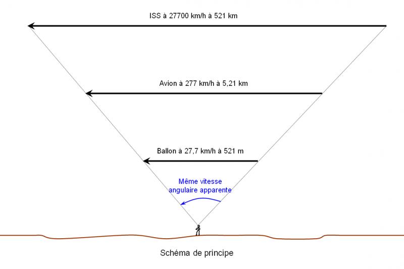 2012: le 20/08 à Entre 22H30 et 23H00 - Boules lumineuses - Waterloo ()  905802Gabry05012
