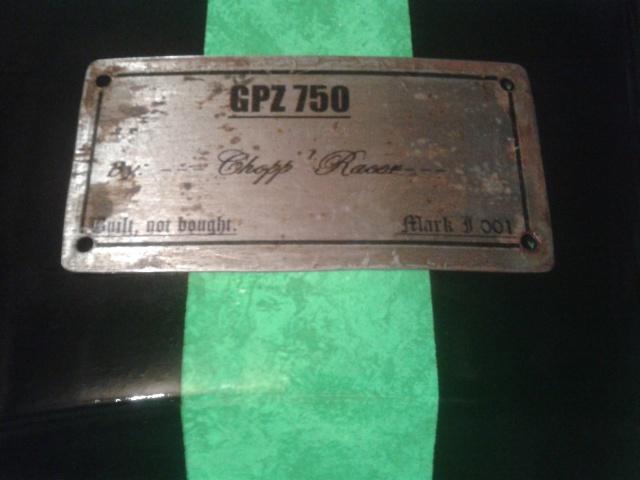 ZX 750 à Doudou 90586620130730004304
