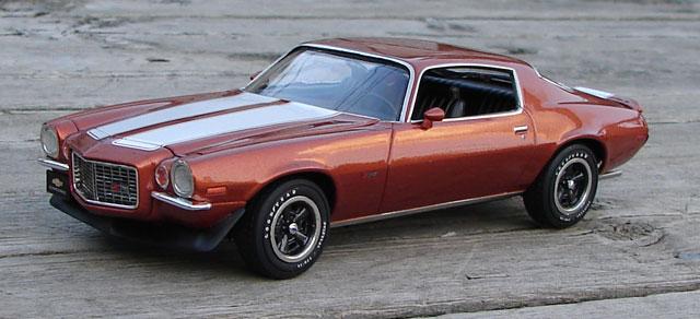 Camaro Z28 1970½ 9059711970camaro015