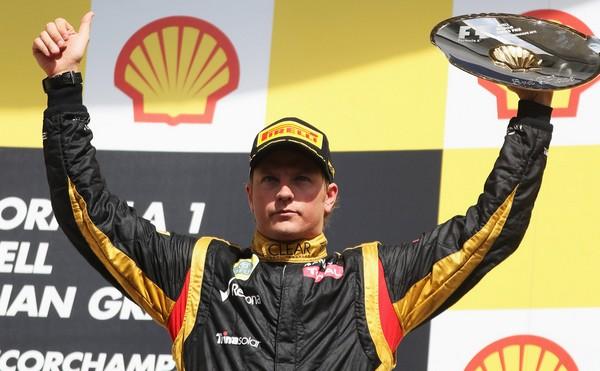 F1 GP de Belgique 2012 : Victoire Jenson Button 906020KimiRikknen