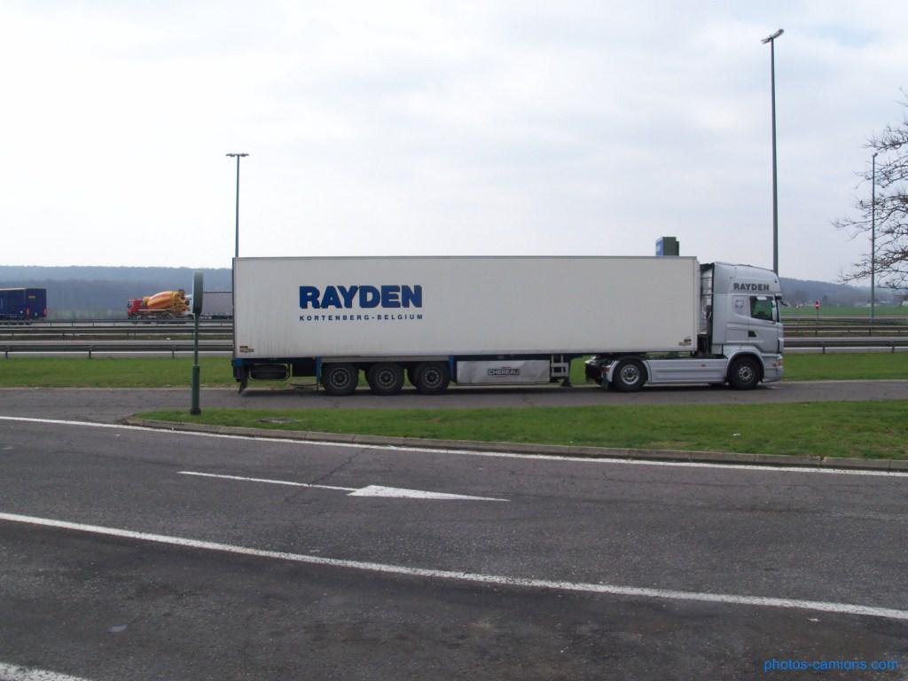 Rayden (Kortenberg) 906217photoscamions30mars2012161Copier