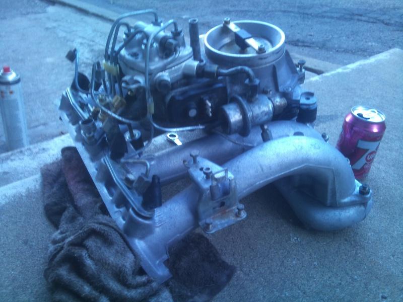 Mercedes 190 1.8 BVA, mon nouveau dailly - Page 4 906336DSC2296