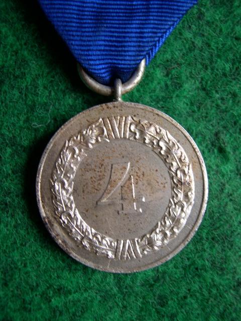 Vos décorations militaires, politiques, civiles allemandes de la ww2 906532DSCN6341