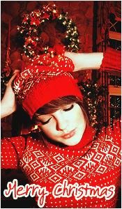 "Avatars ""Noël"" 906533christmas1"