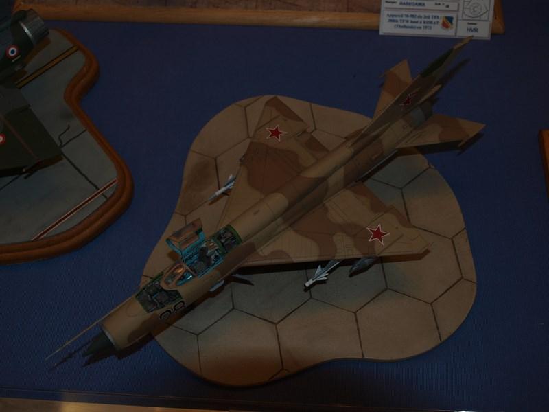 Expo maquette Hyeres le 10 et 11 octobre 906635PA106412Copier