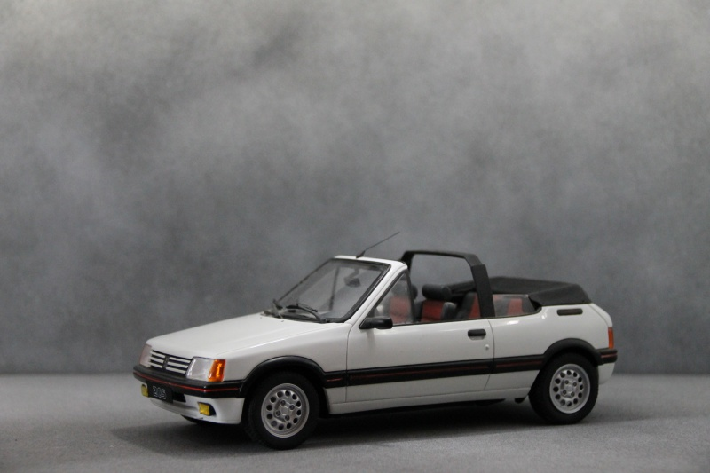 [rallyegtiman] collection !!!!! mise a jour au 19/05/2015 - Page 2 906663peugeot205cti