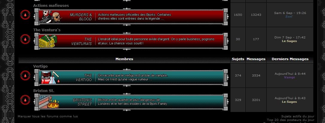 [Corleonesi] Bjork Familly : Casino 906794571