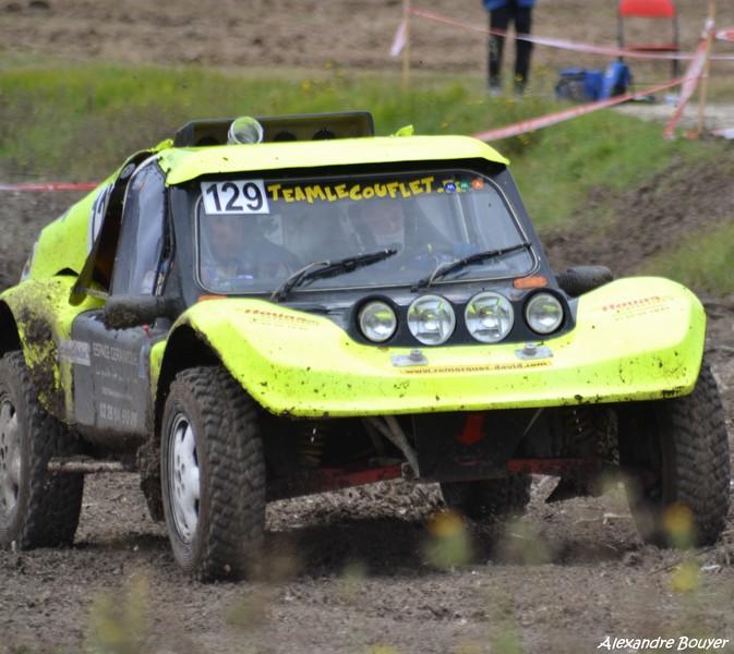 Photos Dunes et Marais 906939numero12910