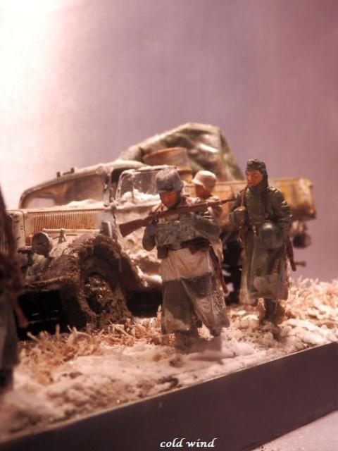 blitz - dio cold wind,tracteur russe S-65,bussing et blitz, - Page 2 907068PA190045