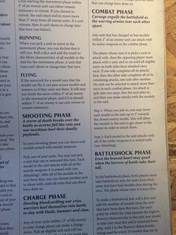 News Games Workshop - Tome 3 - Page 22 907512CIsaBixVEAAeU8C