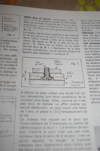 Cotre  Pirate  (ex Camaret 1/35e) - Page 5 907518model002