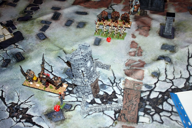 Ogres vs empire de poussière 500 pts 907748bat44