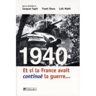 Un genre littéraire méconnu en France : l'uchronie 90804951Y4EyAZw1LSL500AA300