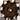 II - Chronologie globale 908056RoueChrono