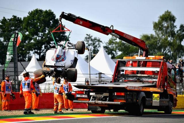 F1 GP de Belgique 2017 (éssais libres -1 -2 - 3 - Qualifications) 9081302017GPdeBelgiquemassa2