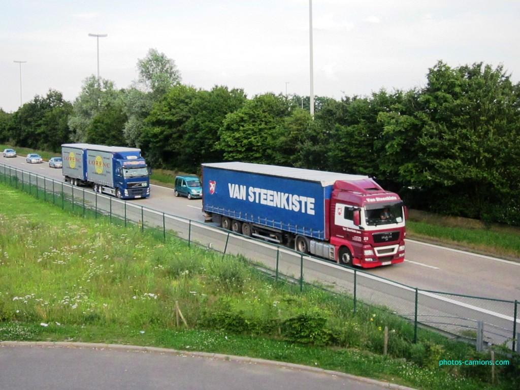 Van Steenkiste (Dentergem) 908164photoscamions4Juillet2012084Copier