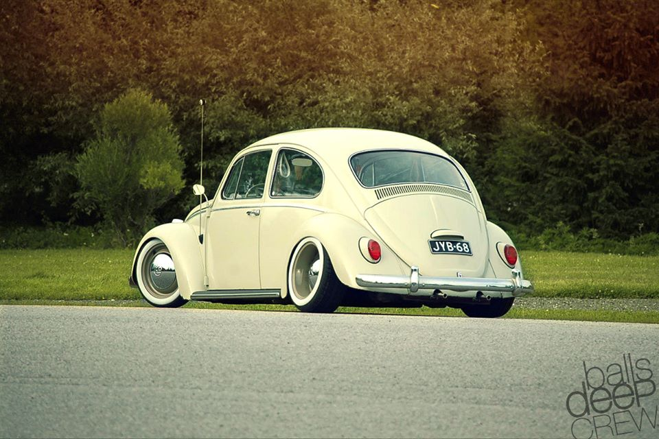 AIR-COOLED - Page 37 90817810130161388022496525761724980191n