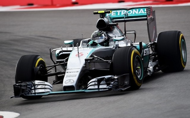 F1 GP de Russie 2015 (éssais libres -1 -2 - 3 - Qualifications) 9082612015NicoRosberg