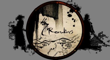[Animation ~ Terminé] 47 Rondins 908362Bannire