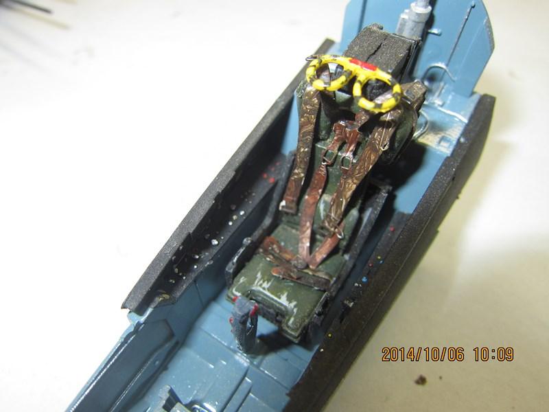 F-8 Crusader 1/32 908870IMG2016Copier