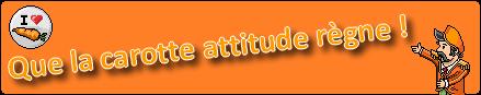 [HabboGold 10 ans] La super loterie des carottes ! - Page 4 908962signature1