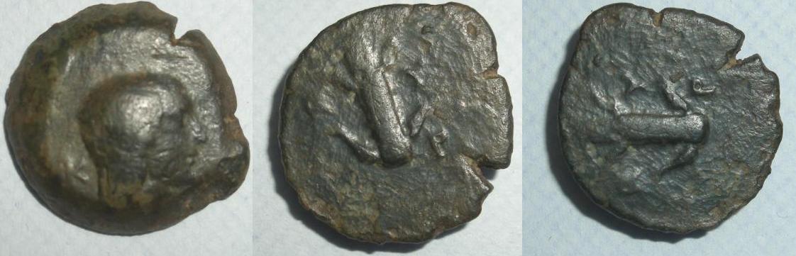 Bronze grec ? 909075pot4