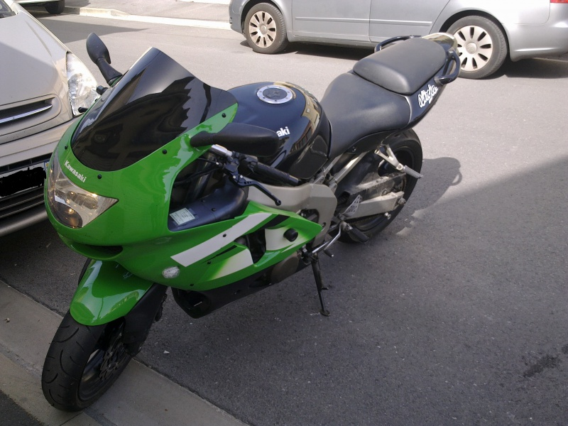 Mon ZX6R chinois 90911919082012033