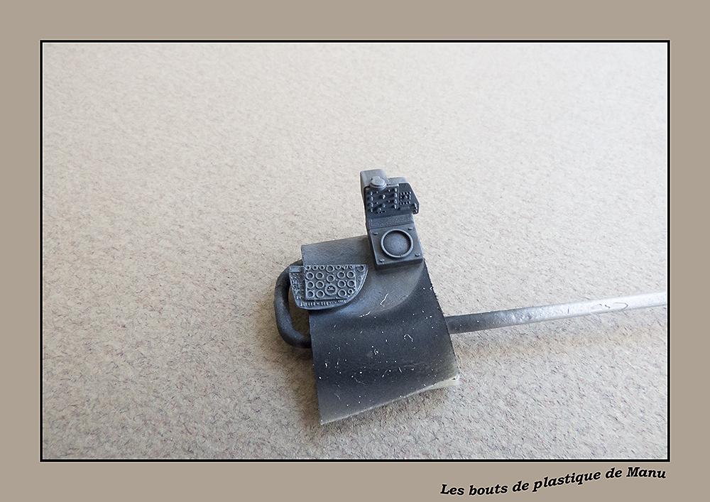 breguet alize 1 72 - Breguet Alizé Frrom 1/72-Terminé. - Page 2 9092476704