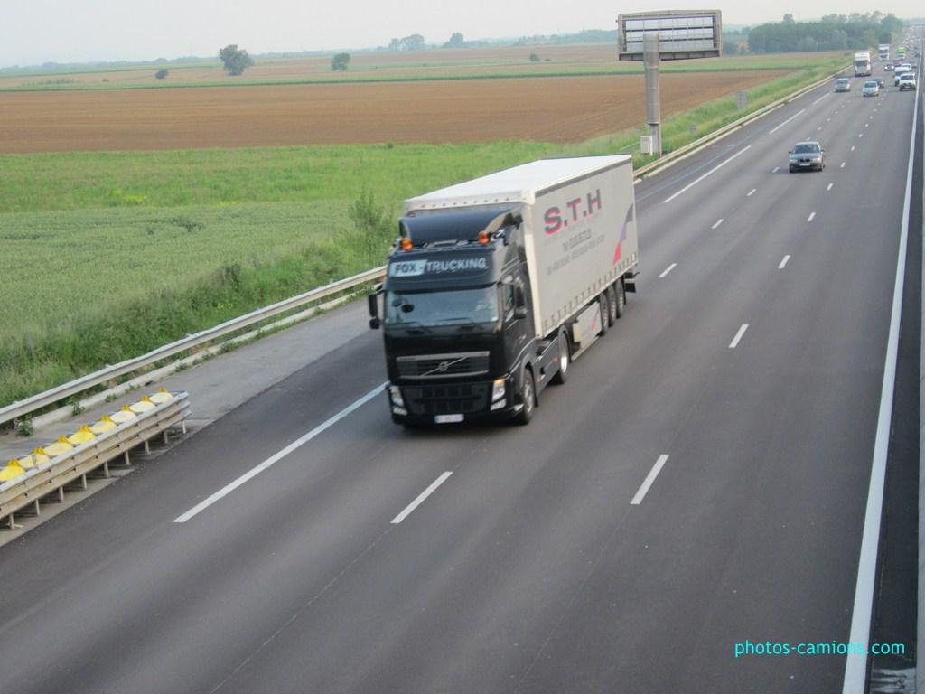 Fox-Trucking (Lys lez Lannoy 59) 909407IMG0737Copier