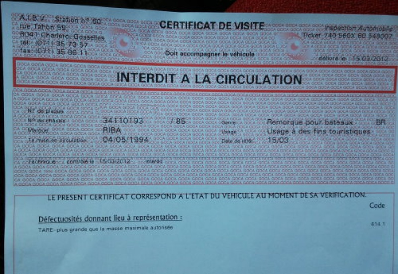 Ebro Mars 2012 part 1 910094681