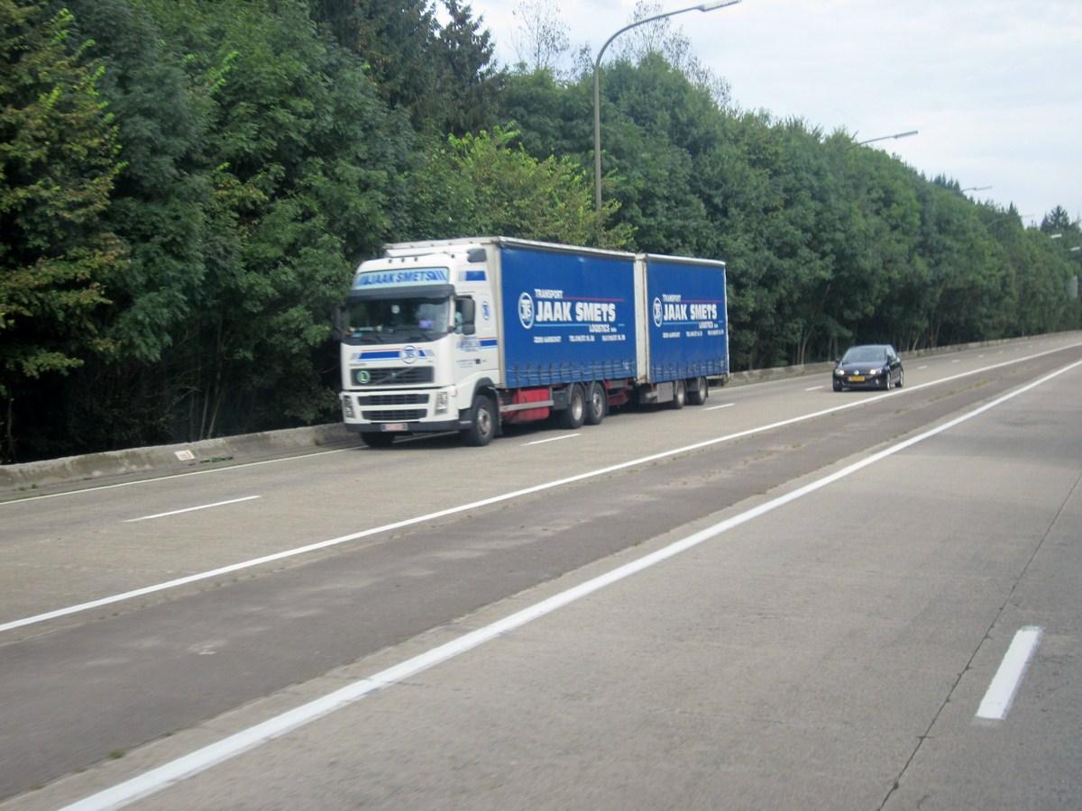 Transports Jaak Smets (Aarschot) 910161photoscamions24VIII201243Copier