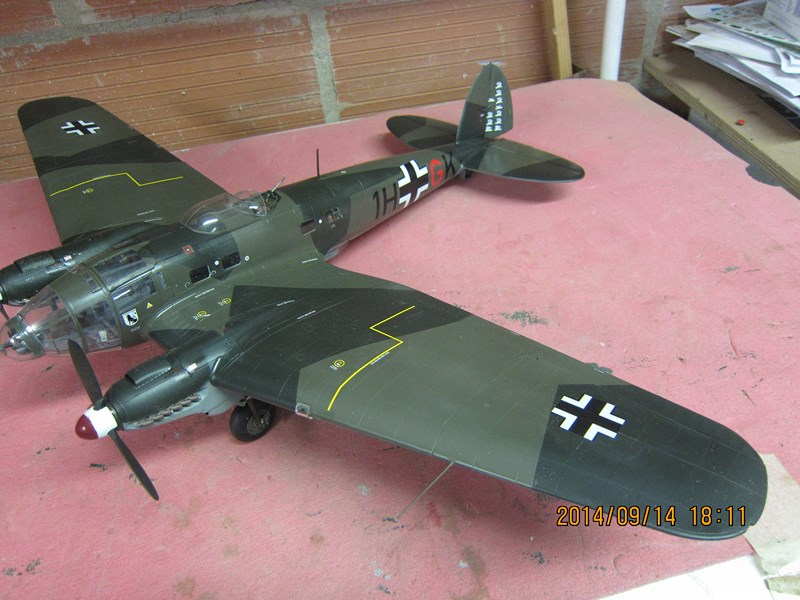 He 111 H 6 910205IMG1989Copier
