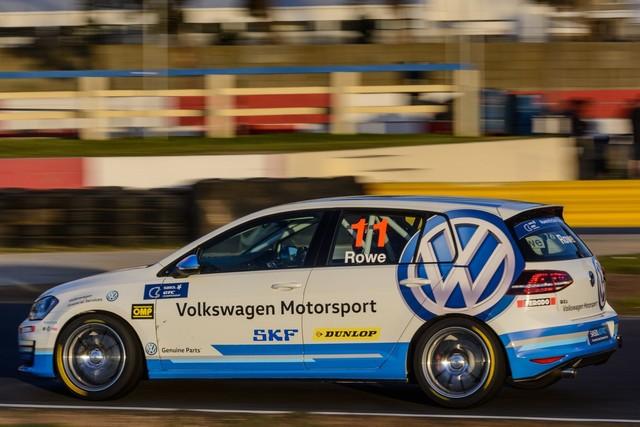 Volkswagen Motorsport Newsletter 24/2016  910302md11danielrowesasolgtcafrica
