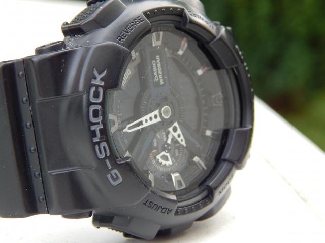 Casio G-Shock - Page 2 910350DSCN1135