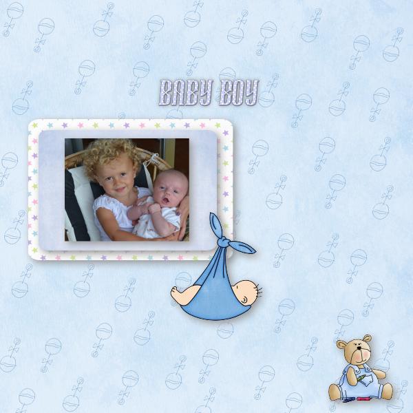 les pages de marie-christine  910580CetS012014