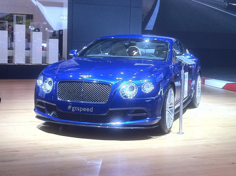Salon de l'auto 2012 910888IMG1930