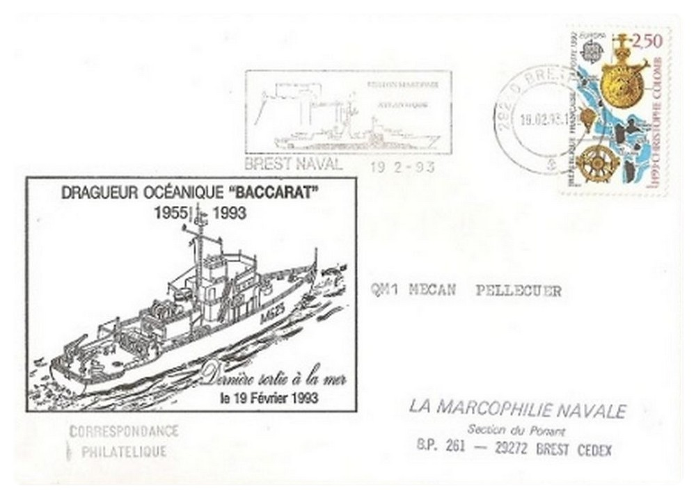 Baccarat (DO) 910999881