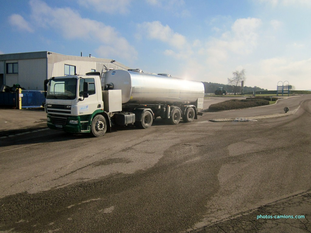 Daf CF (euro 1,2,3,4 et 5) - Page 2 911070photoscamions18II201319Copier