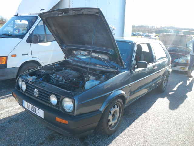 [Mirouf] golf2 GTI 16 projet piste - Page 3 911153Photo385