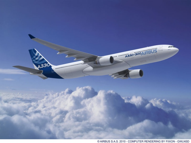 A330-800 et A330-900 NEO - Page 6 91151481efc5ab0e