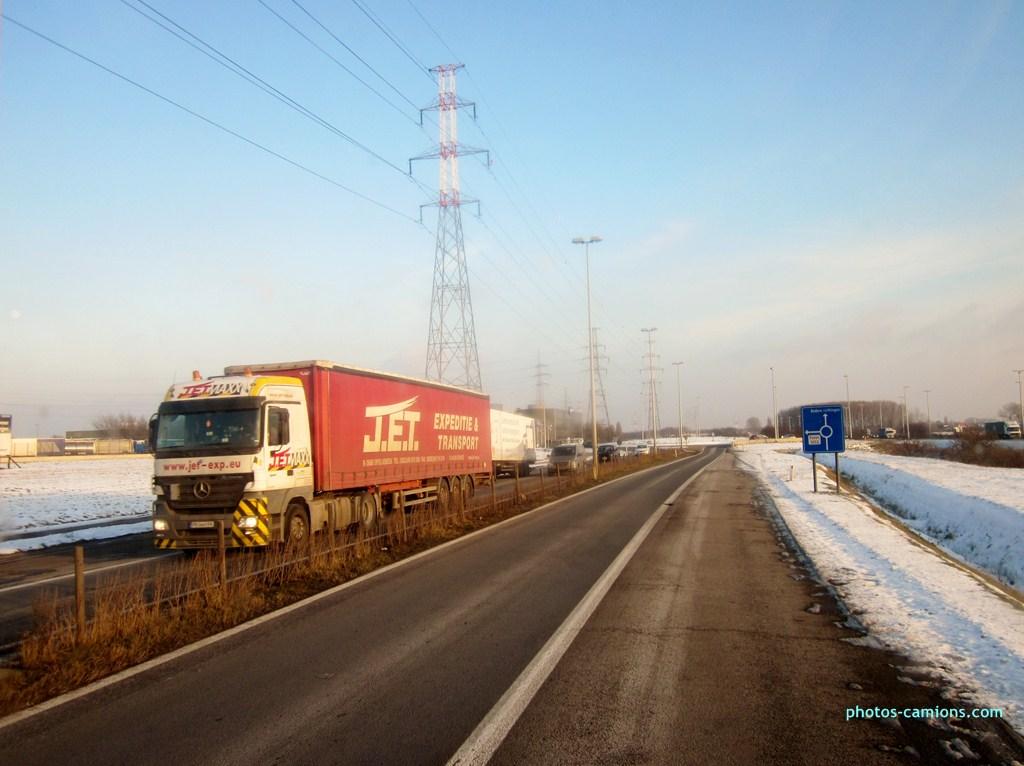 Jet-Logistics (Opglabbeek) 911573photoscamions25I2013265Copier