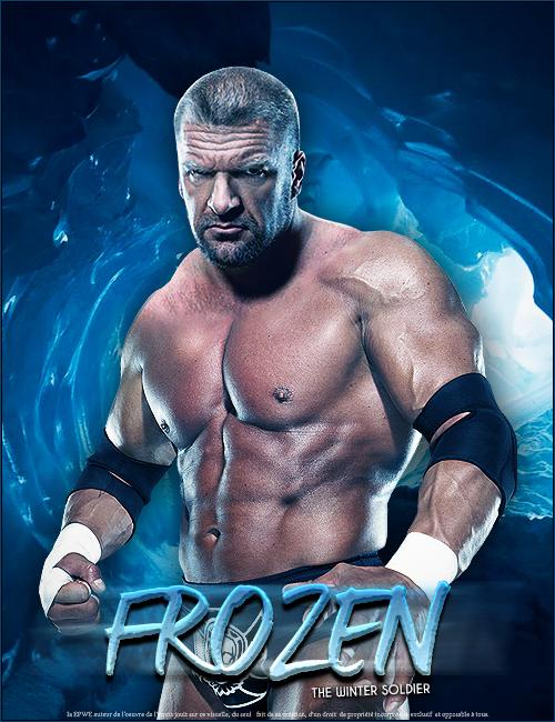 Extrème Pro Wrestling E-fed 911715frozen