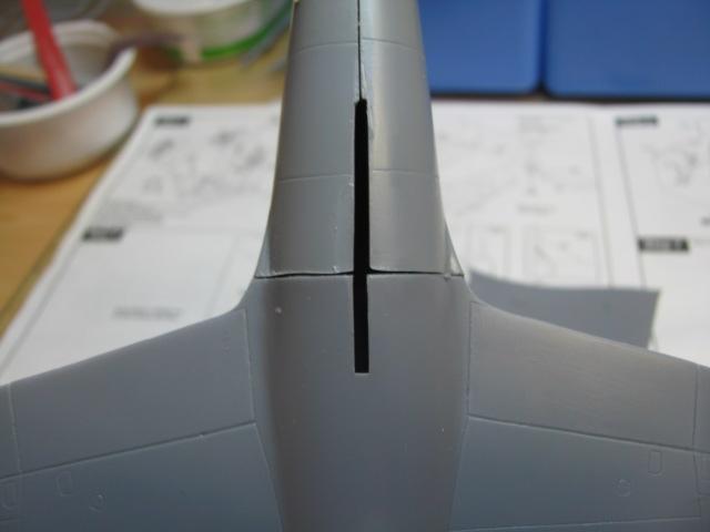 Ryan XF2R-1 Dark Shark Czech Model 1/48.....Terminé! 911902IMG8412