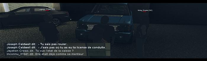 216 Black Criminals - Screenshots & Vidéos II - Page 42 912123847