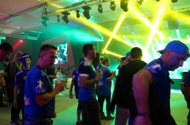 Mondial de handball 2015 [Qatar] 912392IMG8433c