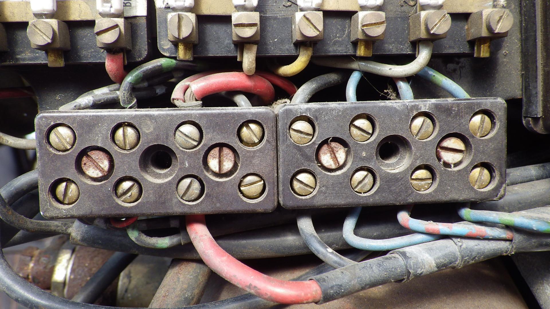 restauration du mog 406 de chenapan52 - Page 3 912536IMGP0231