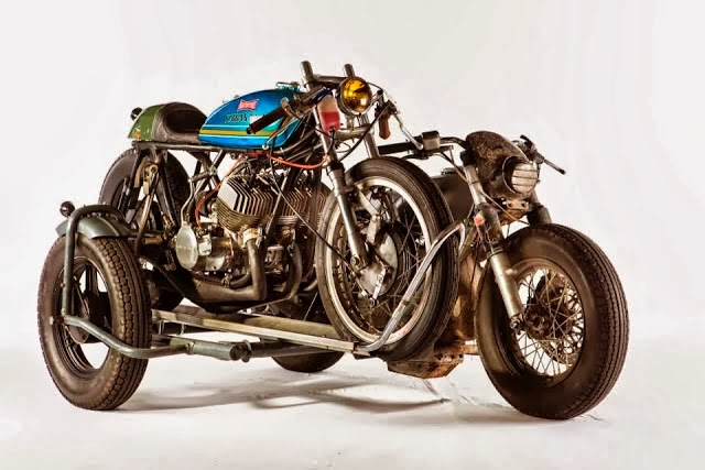 3 cylindres sur 3 roues 912552untitled