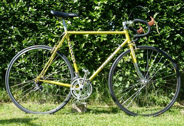 Lapébie 1980  912592P1230810