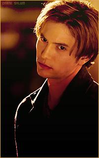 Jasper W-H Cullen